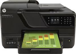 HP 8600
